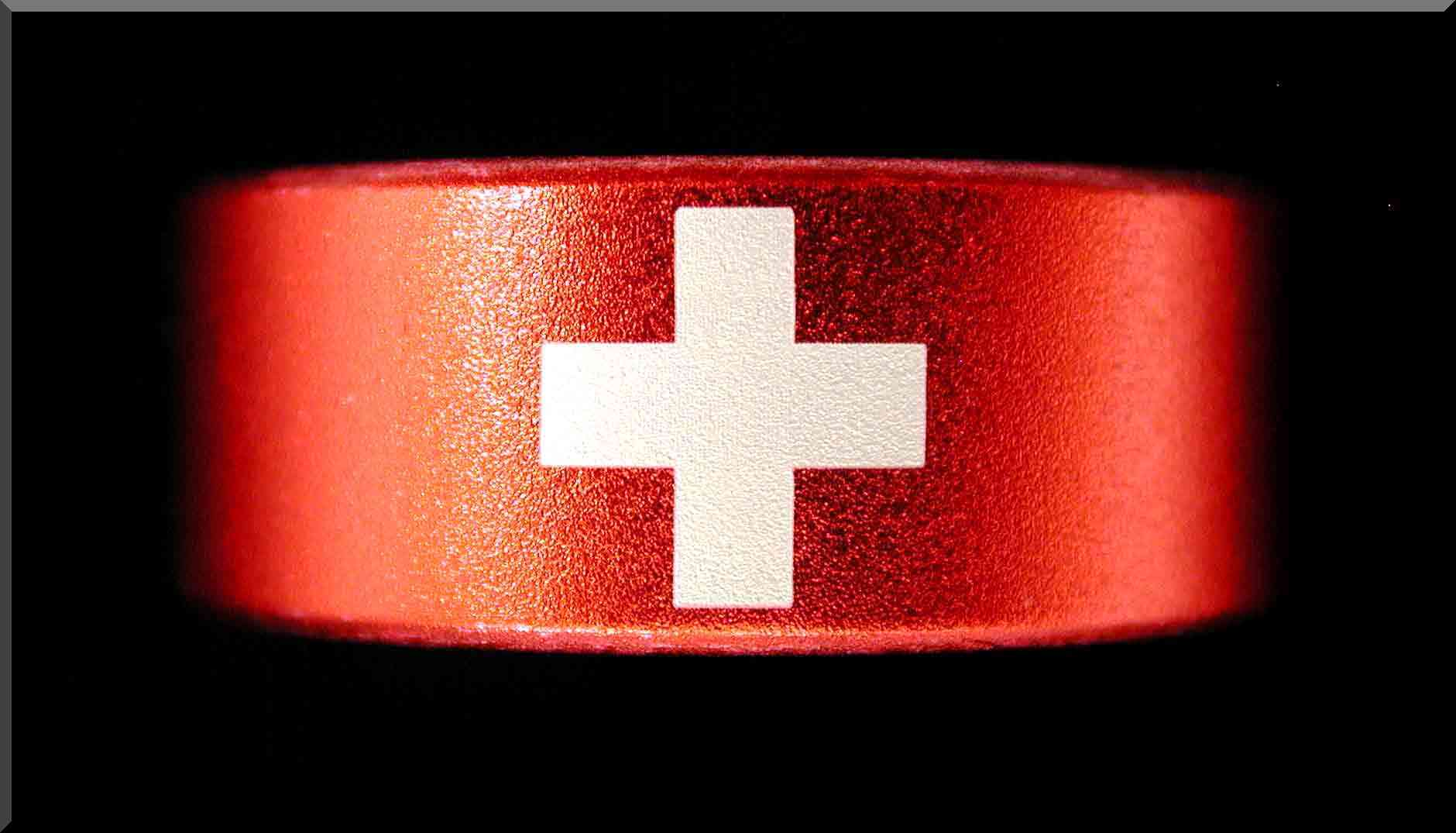 Swiss National
